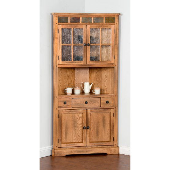 second whanging re on life ad cupboards china w hutch blue sale hanging marketplace set cupboard sink p