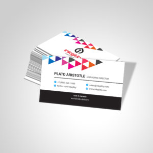 Landing page business cards business cards spot gloss business card landing page business cards business cards spot gloss business card 03 reheart Choice Image