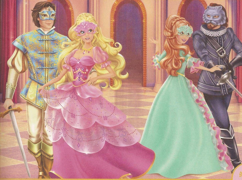 Barbie Escola De Princesas Completo Em Portugues Filmes Da Barbie Coisas De Barbie Princesas
