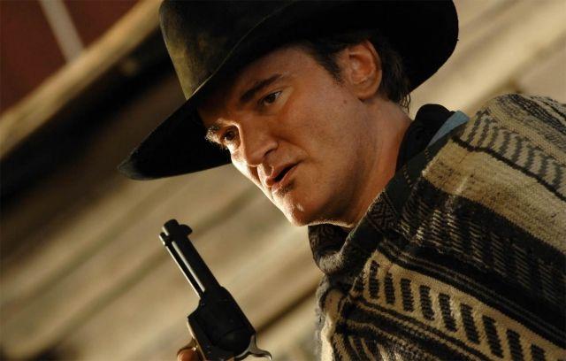 10 фильмов 2015 года, которые стоит посмотреть   Джанго ...