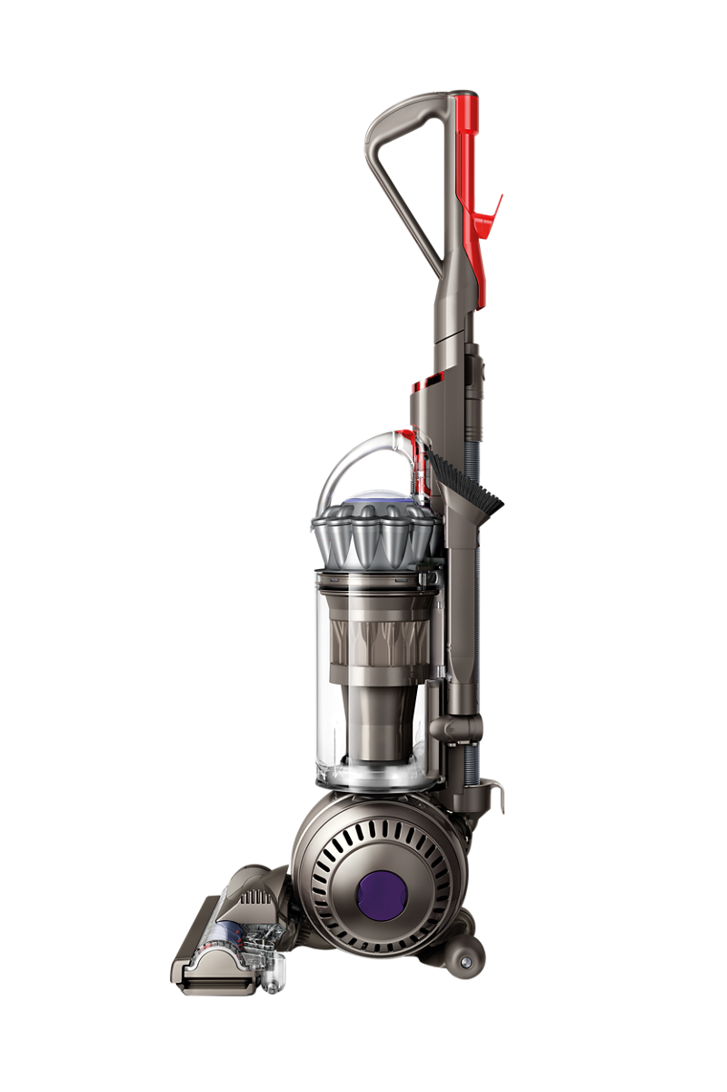 Dyson Ball Animal 2 Pet Vacuum Cleaner In 2020 Pet Vacuum Cleaner Pet Vacuum Vacuum Cleaner
