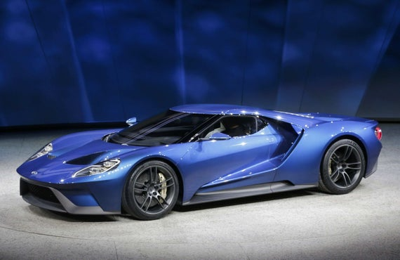 11x17 Mini Poster Of The 2020 Ford Gt In 2021 Ford Gt Super Cars Cars