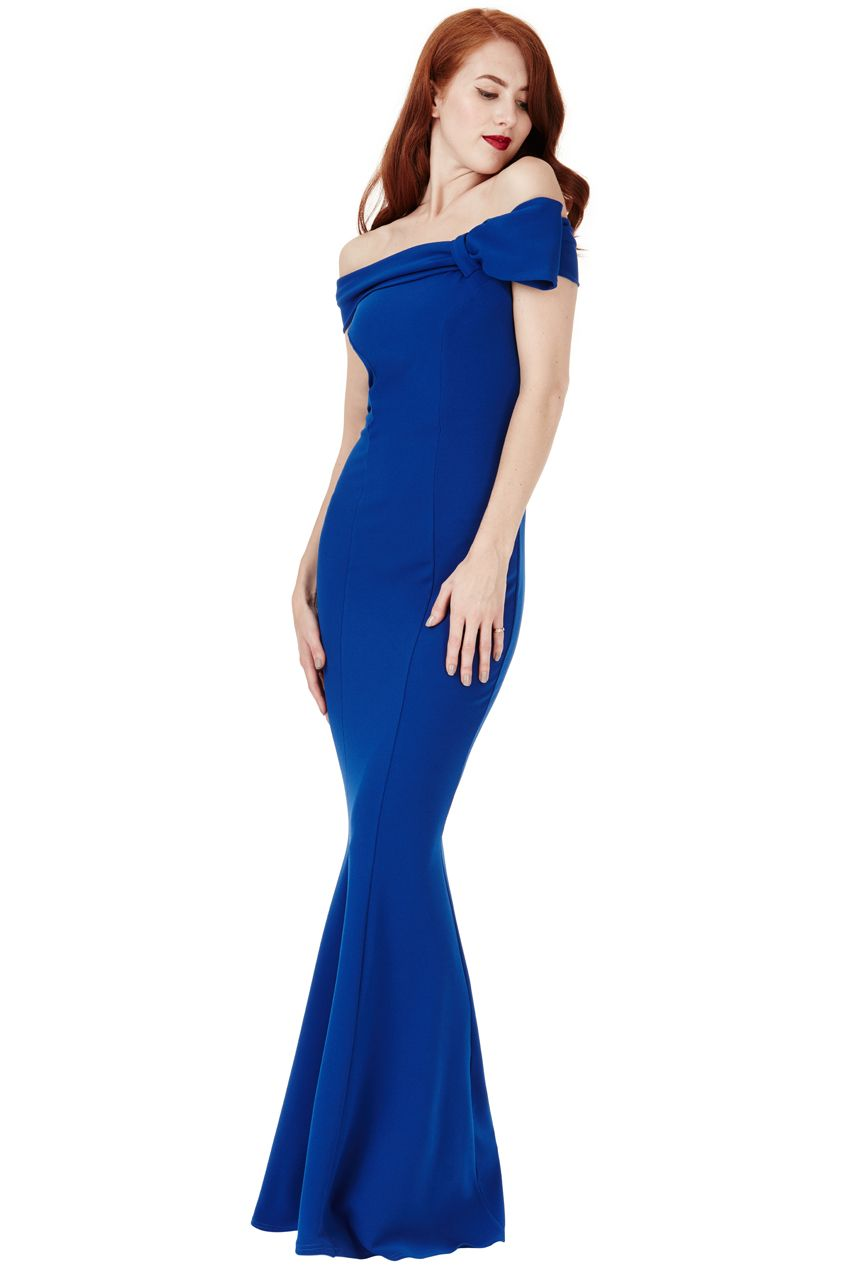 Evening dress wholesale london
