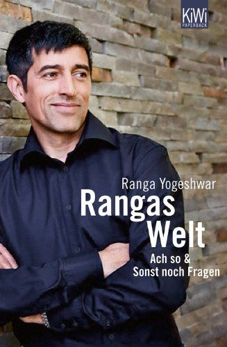 RANGA YOGESHWAR SONST NOCH FRAGEN EBOOK