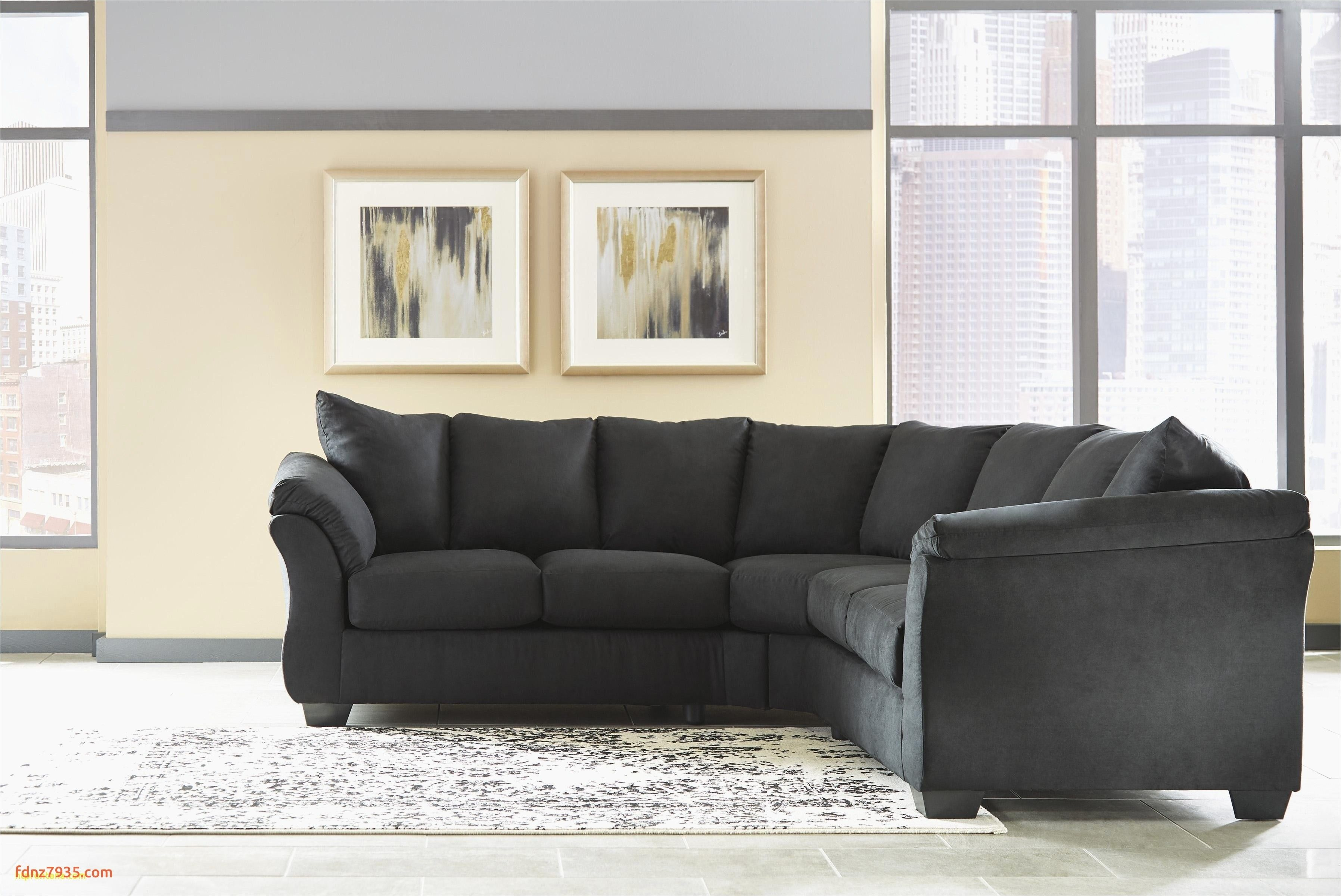 Back To Back Sofas Not A New Idea But A Great One Sofa Layout
