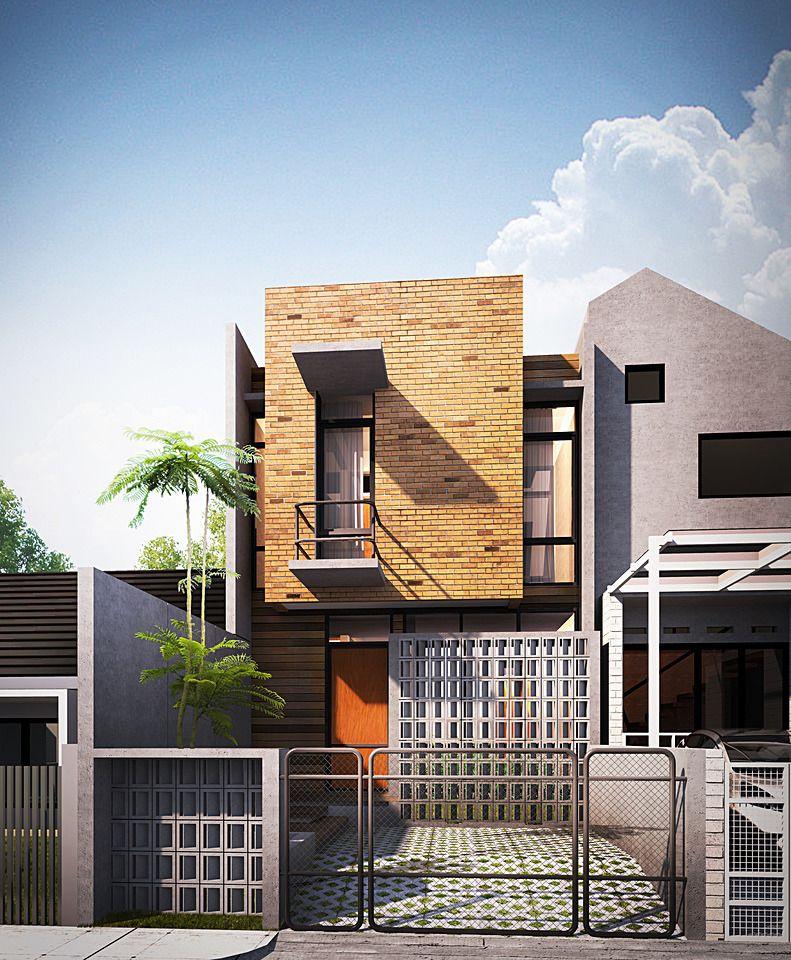 Pin de landa en los heroes casas modernas arquitectura for Arquitectura y diseno de casas modernas