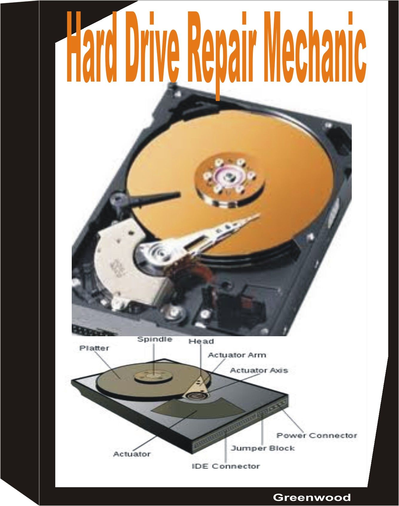 Laptop Repair Training - Notebook Repair, Motherboard Repair, Hardware  Training, Hardware Academy,