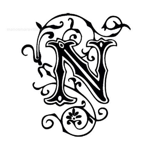 letras iniciales mayusculas - Buscar con Google