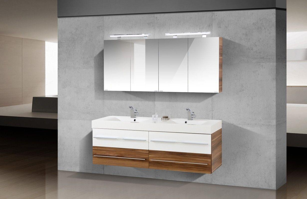 designer badezimmermöbel bestmögliche bild und bfadfebff jpg