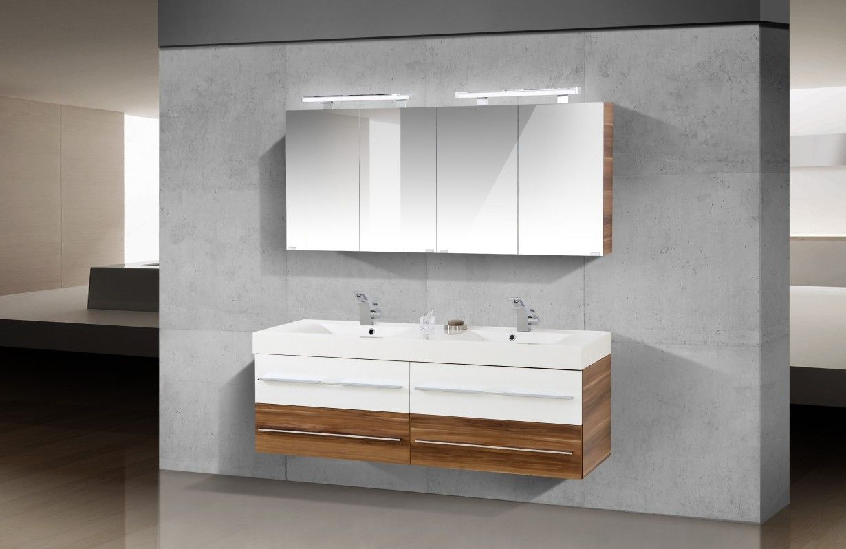 Badezimmermöbel Design ~ BadmÖbel set badezimmermÖbel design badezimmer waschbecken