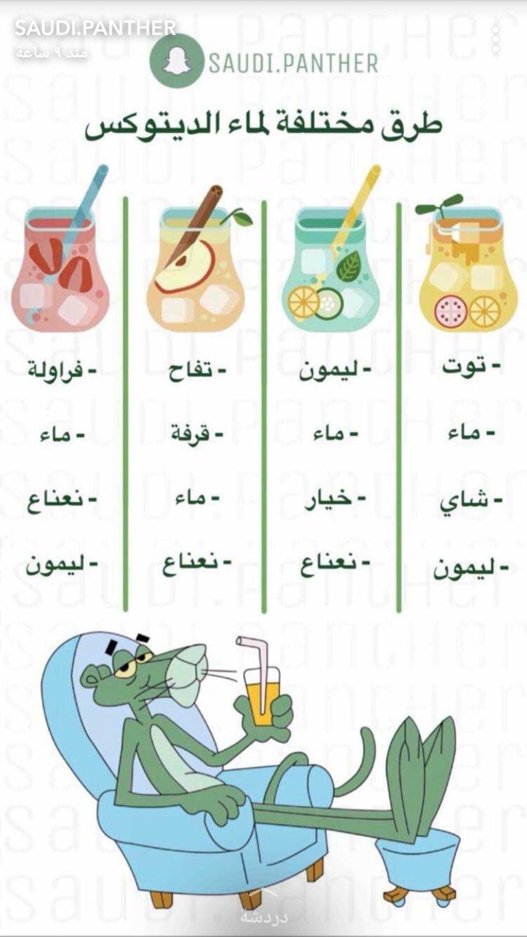 italok a hasa vékonyításáhozi