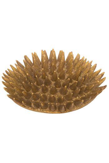 Kelly Wearstler Grand Sea Urchin #kellywearstler