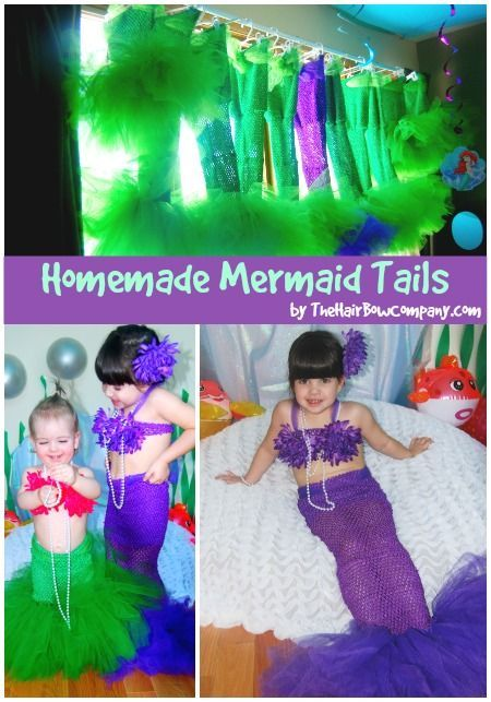 Making a mermaid tail mermaid tails mermaid and costumes making a mermaid tail diy mermaid tailmermaid tutumermaid costume solutioingenieria Image collections