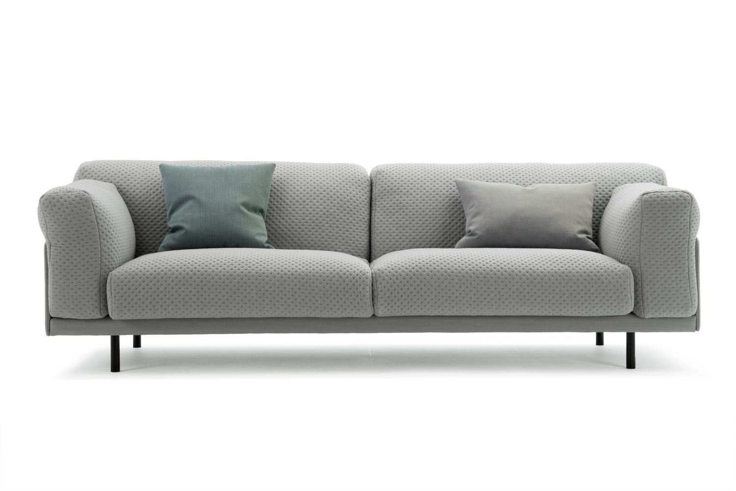 by plaza thumbnail design associates sofa furniture comfort bendtsen niels crop