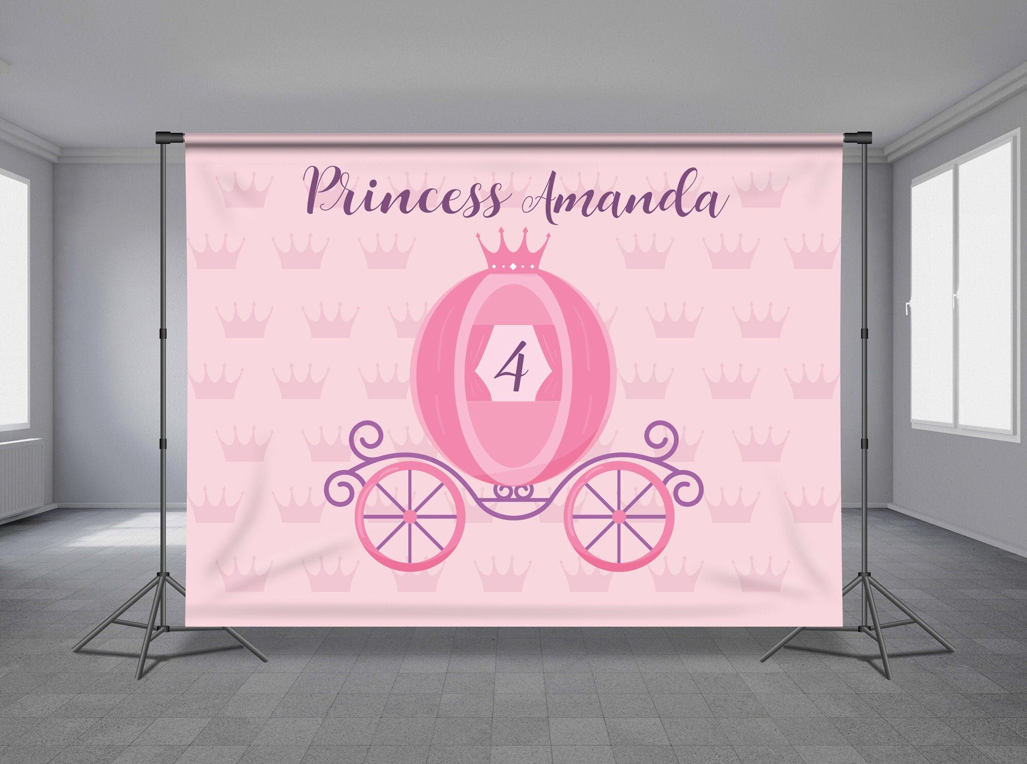 princess carriage, birthday backdrop, pink background auto electrician cv sample resume summary examples for computer science students educational format doc