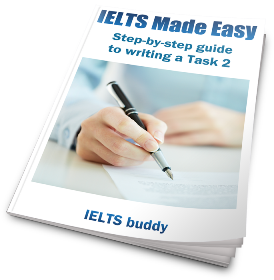 Ielts buddy will guide you successfully through the ielts test to ielts buddy will guide you successfully through the ielts test to get the score you need essential advice on writing reading speaking and listening fandeluxe Image collections
