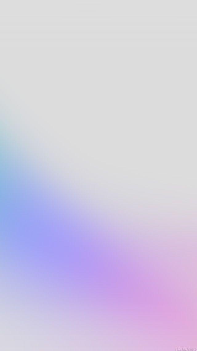 freeios8.com - se16-soft-programming-gradation-blur - http://goo.gl/MzLjpa - iPhone, iPad, iOS8, Parallax wallpapers