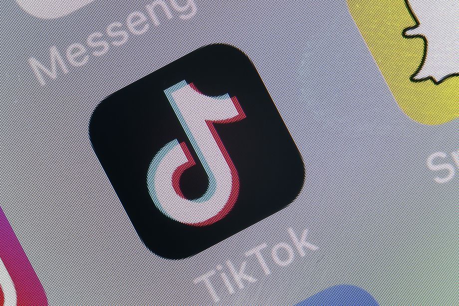 Tiktok Is The Latest Social Media Platform Accused Of Abusing Children S Privacy Now It S Paying Up Social Media Video App Social Media Platforms
