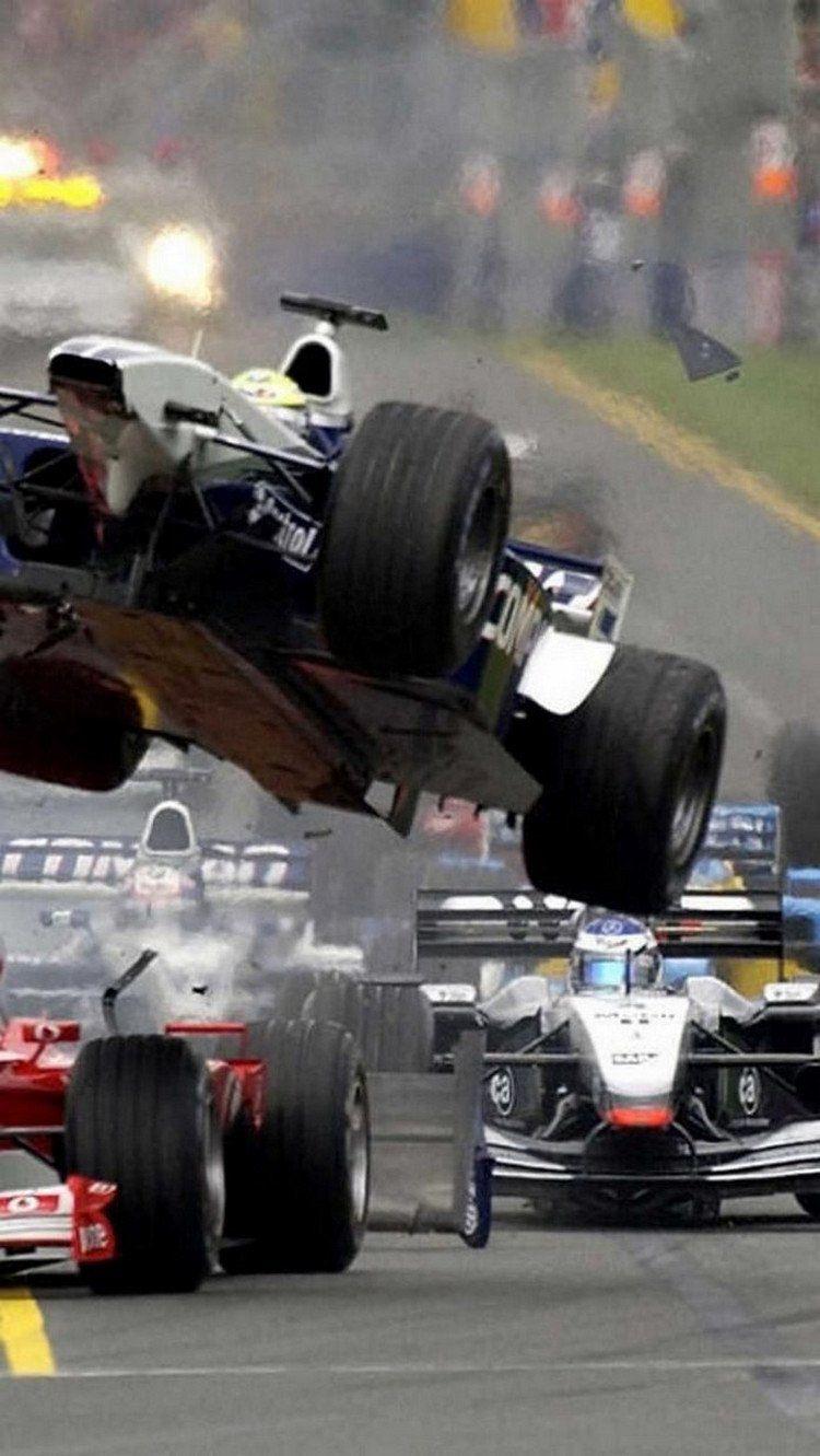 Pin by Vilmis Povi on wheels Formula 1 car, Race cars