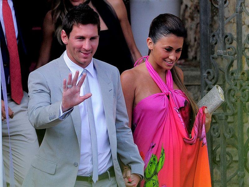 Sky Sports Sports News Transfers Scores Watch Live Sport Lionel Messi Messi Messi Girlfriend