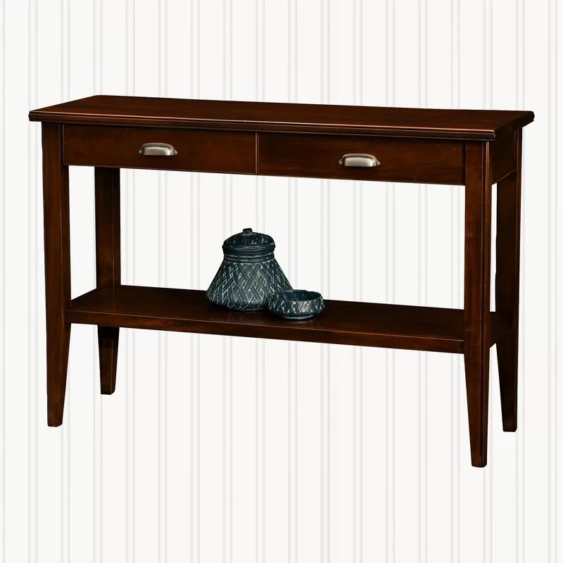 Stonington Console Table Console table, Home decor
