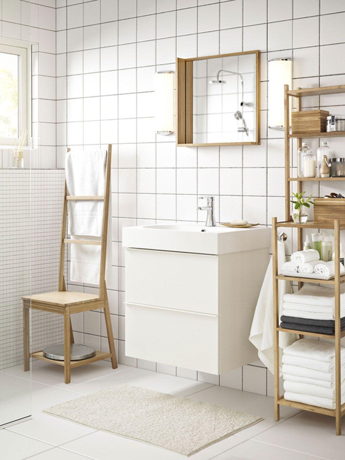 66 Luxurios Kollektion Von Ikea Regal Badezimmer Kleine Badaufbewahrung Ikea Badezimmer Bambus Badezimmer