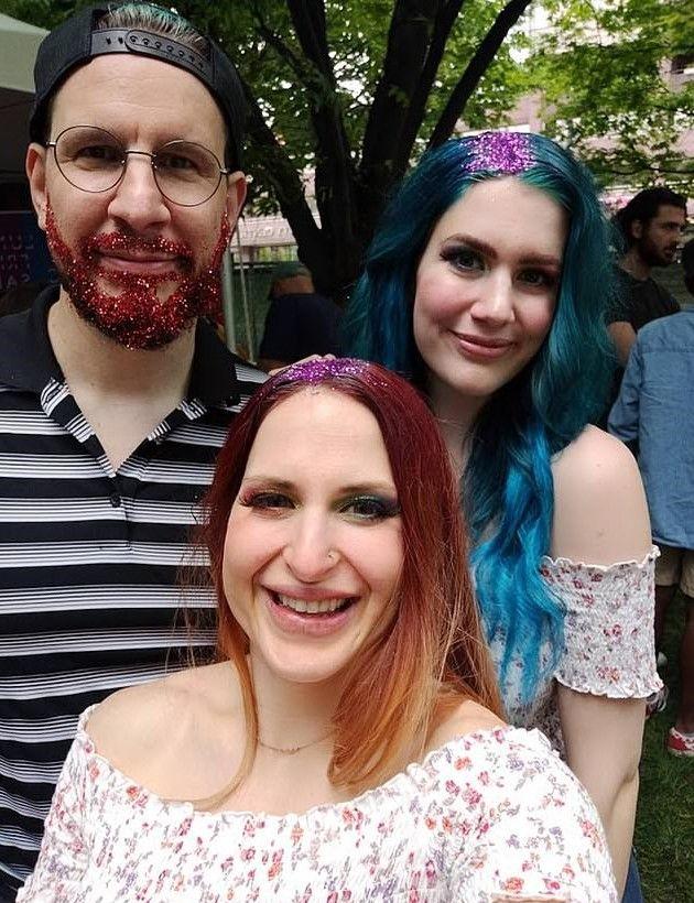 Xhamster amateur wives orgasm