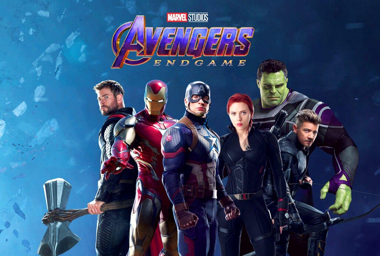 Avengers Endgame Avengers New Avengers Marvel Movies