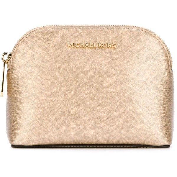 Michael Michael Kors 'Cindy' make up bag (3,595 PHP
