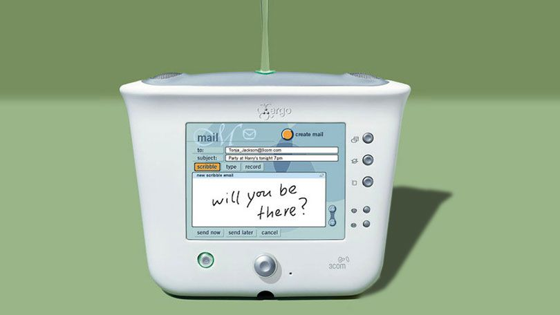 How Many of These Weird Appliances Do You