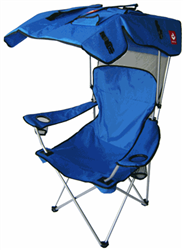 renetto australia the original canopy chair we are the inventor s rh pinterest com