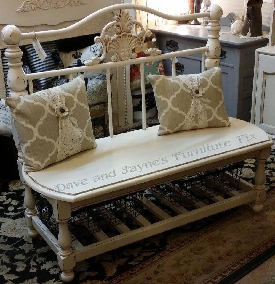 Pin De Emily Lataxes Mulcahy En Diy Furniture Pinterest Bancos # Muebles Reutilizables