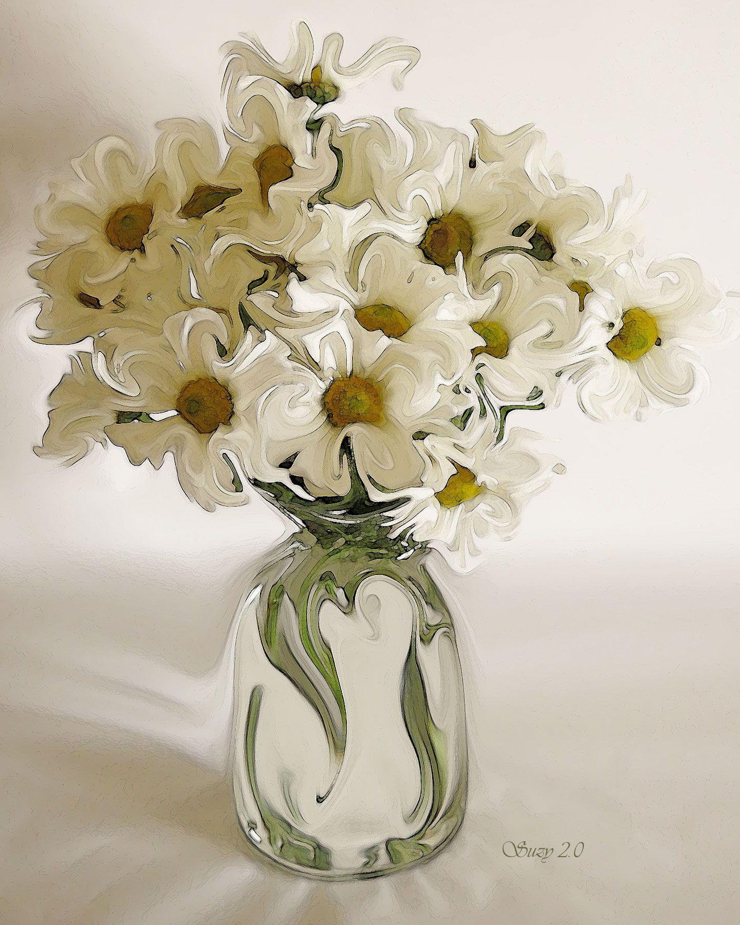 Enchanting flowers white bear lake mn festooning images for dorable flower shops in white bear lake mn vignette best evening mightylinksfo