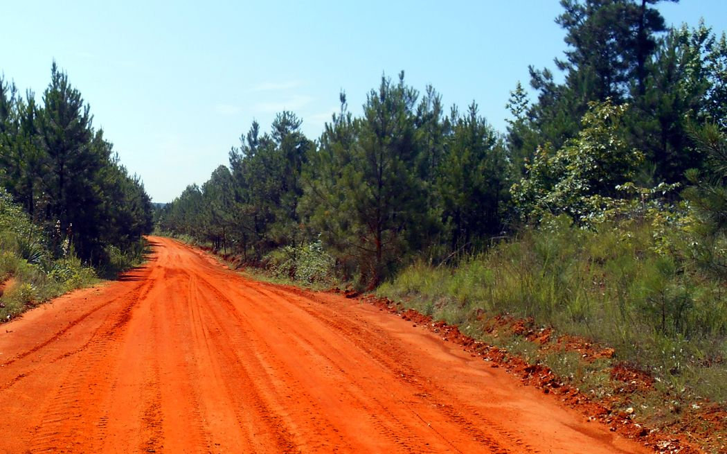 Alabama Red Clay Google Search Red Clay Canvas Pictures Clay