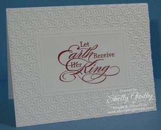 6a00e54ee5a16988340162fd6eeb0b970d 320wi The Sounding Joy:  My December Customer Thank You Card