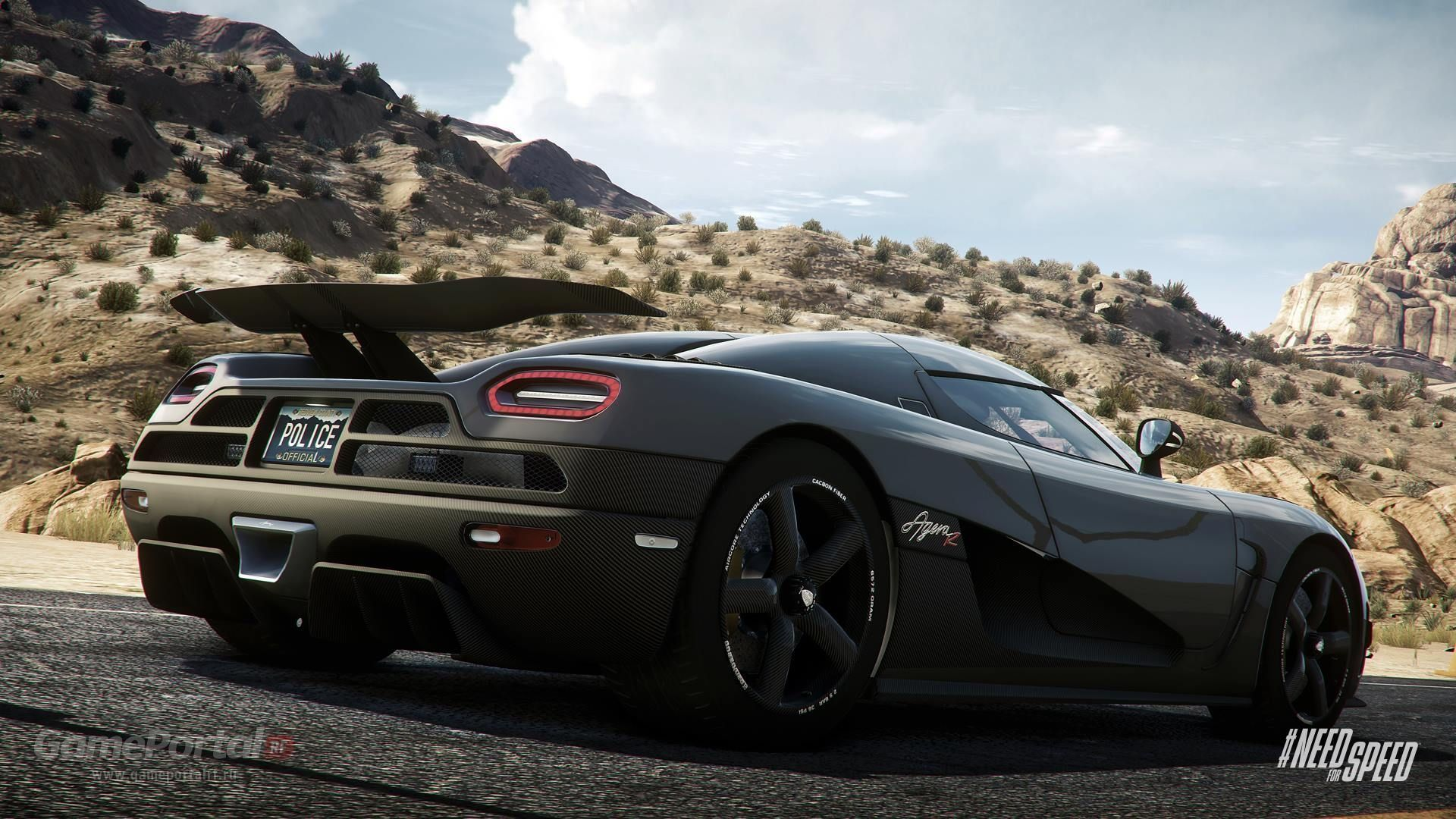 Pin By Cokakshay Raghav On Nfs Need For Speed Rivals Need For