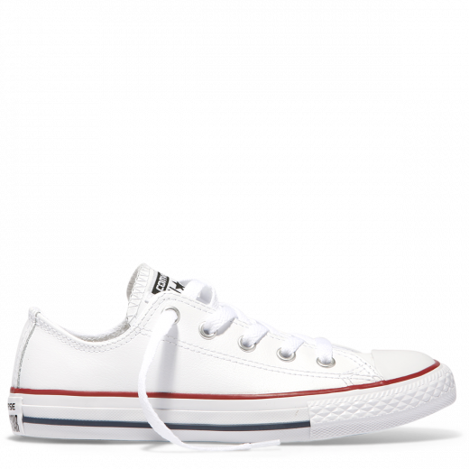 Chuck Taylor All Star Smile High Top Faded Spruce Faded ...