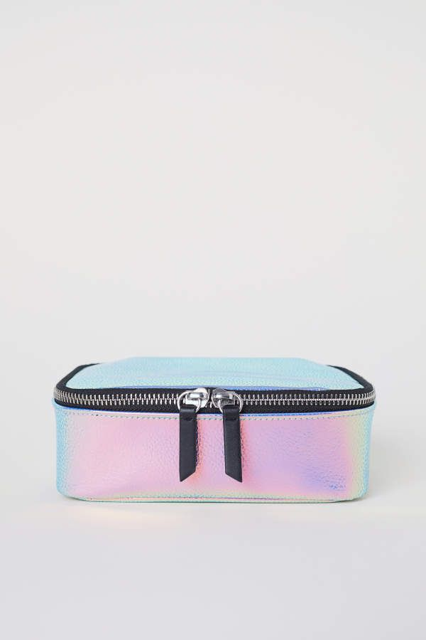 H And M Makeup Bag Aa0f2d