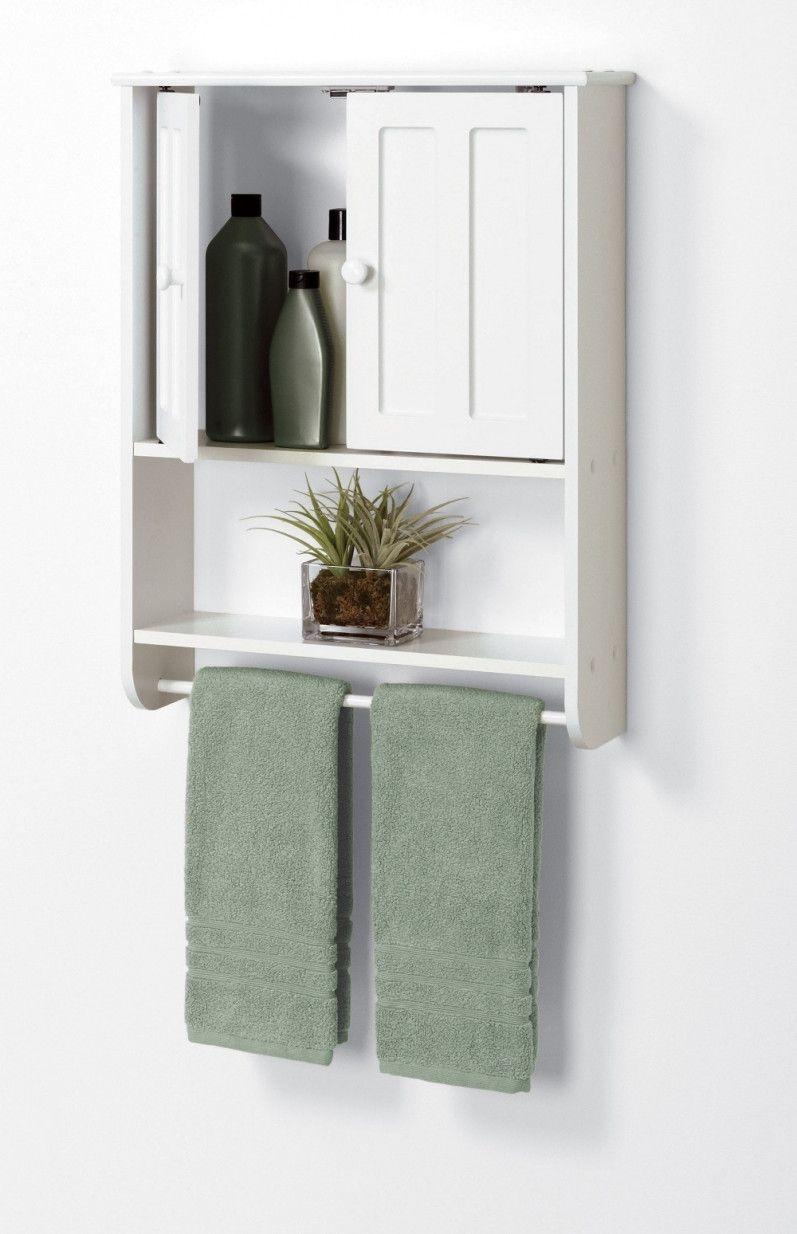 20+ Bathroom Wall Cabinet towel Bar - Interior House Paint Ideas ...