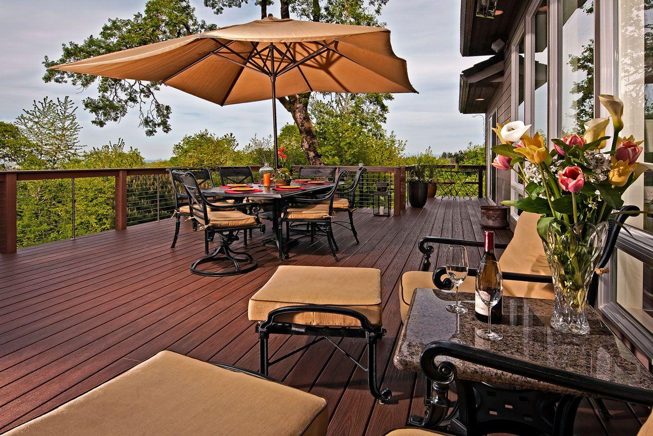 Outdoor Living Spaces Gallery outdoor living spaces gallery | outdoor living spaces: | for the