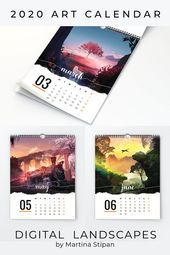 Most current Absolutely Free calendar printables small Tips The newest calendar year will be coming even though it's the ideal year setting innovative resolutions in addi...  #Absolutely #calendar #current