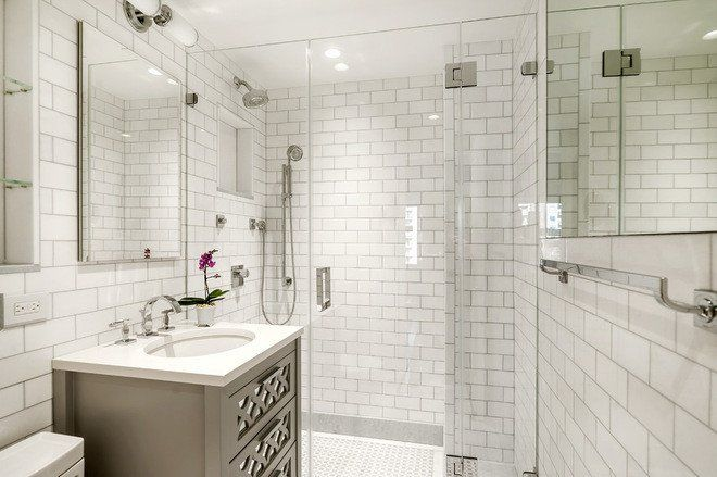 5 Ways With An 8 By 5 Foot Bathroom Small Bathroom Remodel Pictures Bathroom Design Small Bathroom Remodel Pictures
