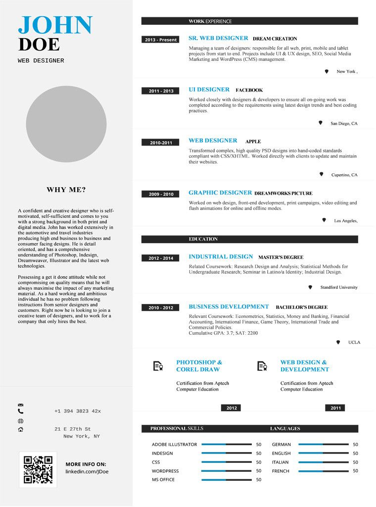 Production assistant Resume Examples Lovely Best Traffic