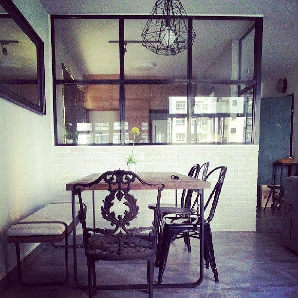 Home Decor Kitchen, Kitchen