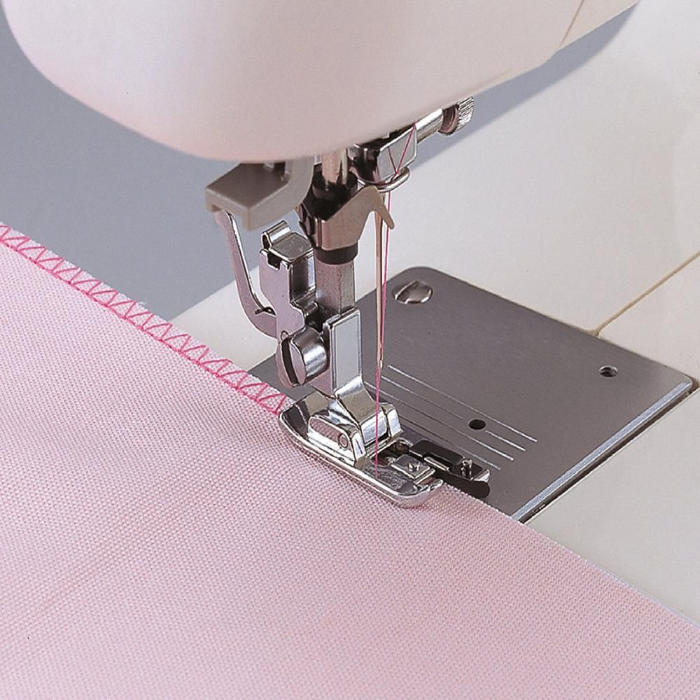High Quality SNAP-ON Buttonhole sliding foot for Brother Sewing Machines