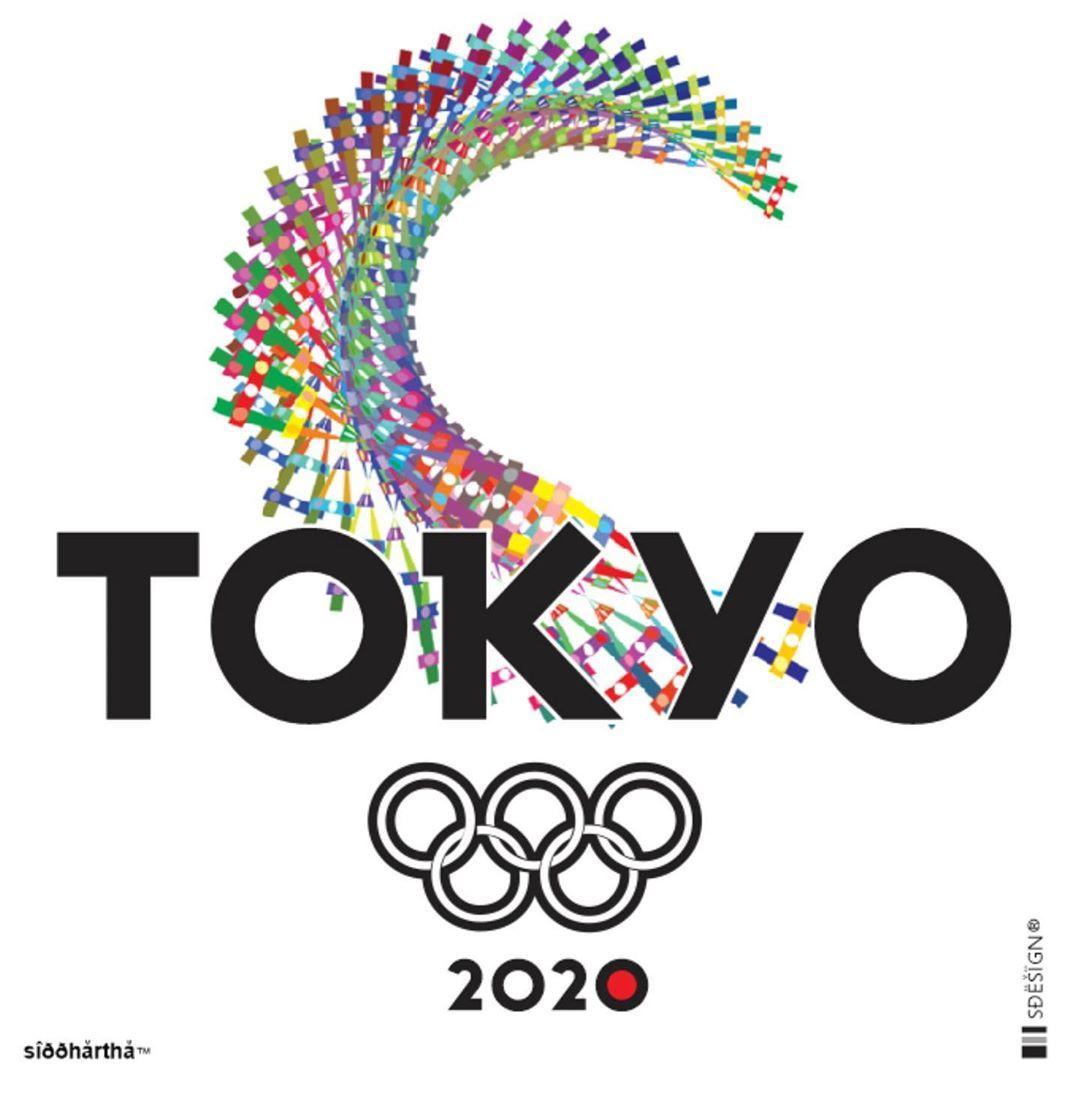 """SÐËŠÏGN® on Instagram """" ║ SÐËŠÏGN® ┊ tokyo2020"""