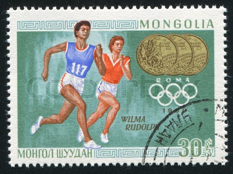 Mongolia stamp 1968 runner wilma rudolph stamps mongolia mongolia stamp 1968 runner wilma rudolph voltagebd Gallery