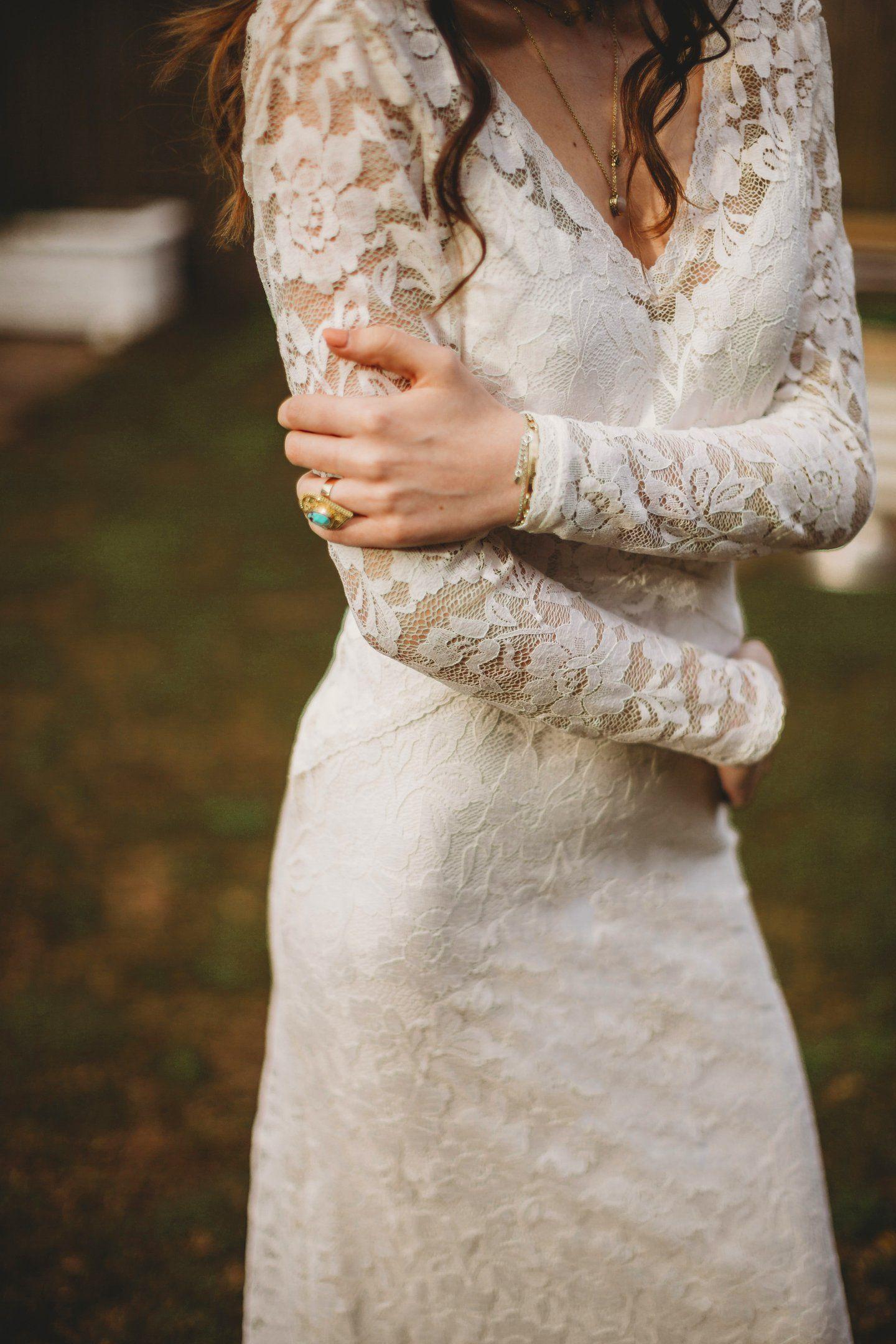 Alexa in u wedding decordetails u pinterest wedding