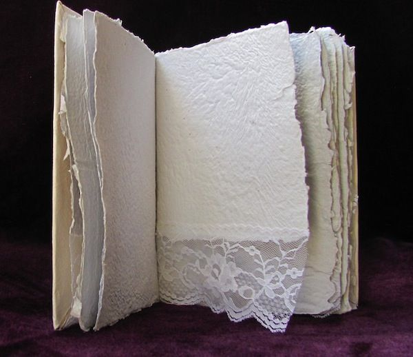 """rosemary's baby"" notebook/journal by arty moods: http://www.artymoods.com https://www.etsy.com/ie/shop/ArtyMoods"