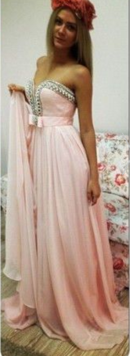 Pink Prom Dresses Formal Prom Dress Sexy Prom Dresses Sequin Prom Dresses 2016 Prom Dresses Sexy Prom Dresses Dresses For Prom
